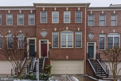 1154 Regal Oak Drive, Rockville, MD 20852 - #: MDMC101364