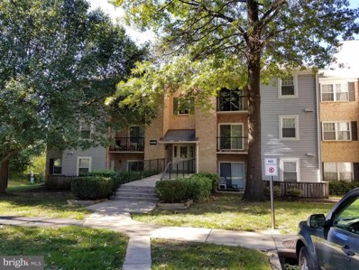 18300 Streamside Drive UNIT 203, Gaithersburg, MD 20879 - MLS#: MDMC101576
