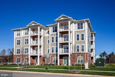3825 Doc Berlin Drive UNIT 24, Silver Spring, MD 20906 - MLS#: MDMC101592