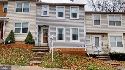 11643 Summer Oak Drive, Germantown, MD 20874 - #: MDMC101642
