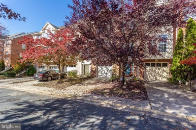 2107 Chippewa Place, Silver Spring, MD 20906 - MLS#: MDMC101778