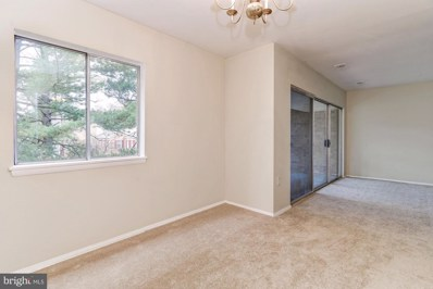 18604 Walkers Choice Road UNIT 5, Gaithersburg, MD 20879 - MLS#: MDMC101822