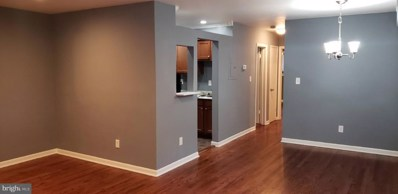 407 Tulip Avenue UNIT 103, Takoma Park, MD 20912 - #: MDMC101850