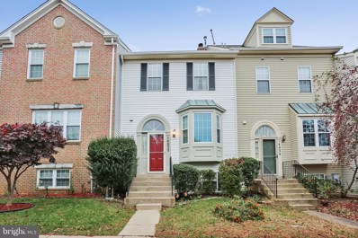 14032 Jump Drive, Germantown, MD 20874 - #: MDMC101954