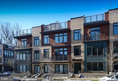 10006 Laureate Way UNIT CAMERON>, Bethesda, MD 20814 - #: MDMC101956