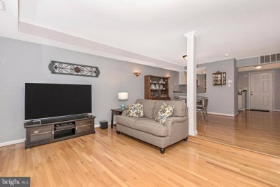 20131 Laurel Hill Way, Germantown, MD 20874 - #: MDMC102110