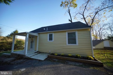 25828 Old Hundred Road, Dickerson, MD 20842 - #: MDMC102136