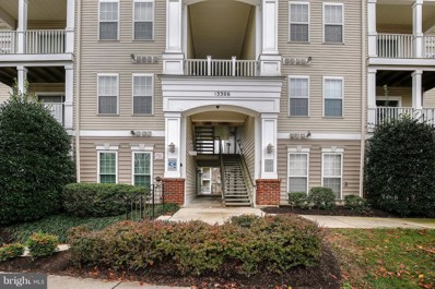 13306 Kilmarnock Way UNIT 3-I, Germantown, MD 20874 - #: MDMC102166
