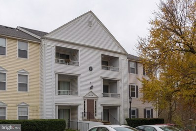 20334 Beaconfield Terrace UNIT 104, Germantown, MD 20874 - #: MDMC102184
