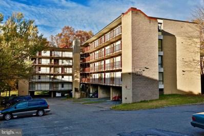 3301 Hewitt Avenue UNIT 208, Silver Spring, MD 20906 - #: MDMC102230