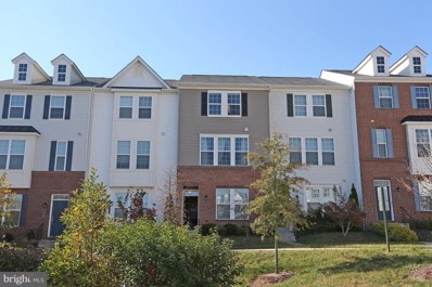 12834 Longford Glen Drive, Germantown, MD 20874 - MLS#: MDMC102354