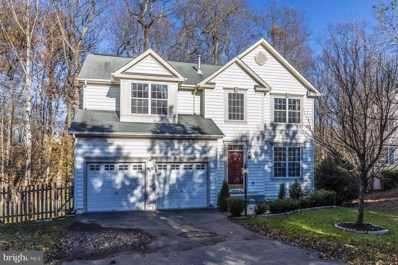 19309 Golden Meadow Drive, Germantown, MD 20879 - #: MDMC102372