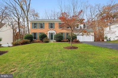 13510 Cedar Creek Lane, Silver Spring, MD 20904 - #: MDMC102520