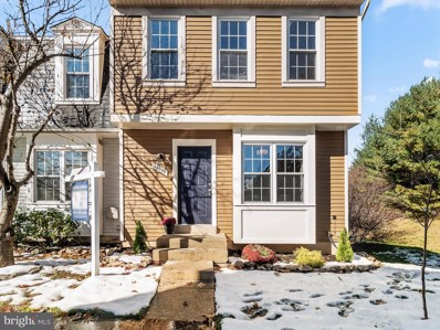 18939 Birdseye Drive, Germantown, MD 20874 - #: MDMC102602