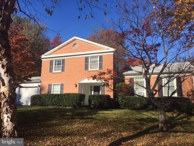 2 Sussex Court, Rockville, MD 20854 - #: MDMC102708