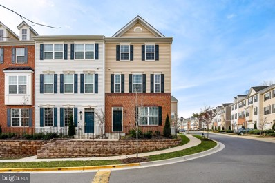 12730 Longford Glen Drive, Germantown, MD 20874 - MLS#: MDMC102716