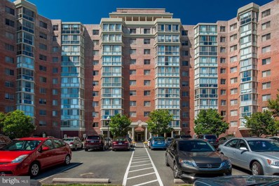 3100 N Leisure World Boulevard UNIT 816, Silver Spring, MD 20906 - #: MDMC102740