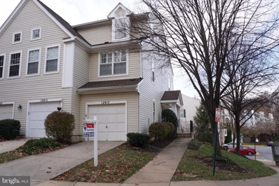 12917 Bridger Drive UNIT 1813, Germantown, MD 20874 - MLS#: MDMC102930