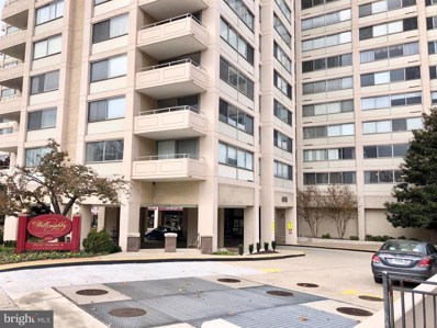 4515 Willard Avenue UNIT 1919S, Chevy Chase, MD 20815 - #: MDMC102974