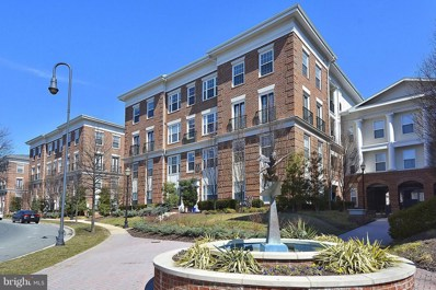 3 Arch Place UNIT 326, Gaithersburg, MD 20878 - MLS#: MDMC103040