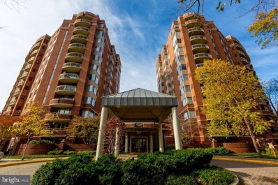 5802 Nicholson Lane UNIT 2-L04, Rockville, MD 20852 - #: MDMC106996