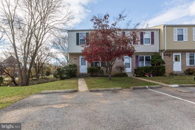 9128 Bramble Bush Court, Gaithersburg, MD 20879 - #: MDMC137154