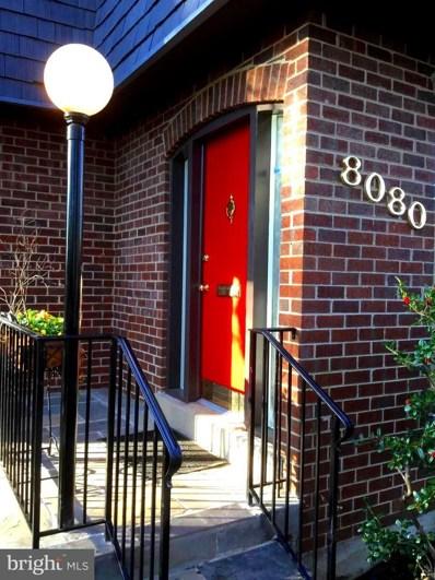 8080 Inverness Ridge Road, Potomac, MD 20854 - #: MDMC137300