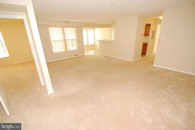 25905 Ridge Manor Drive UNIT 8000-C, Damascus, MD 20815 - #: MDMC139930
