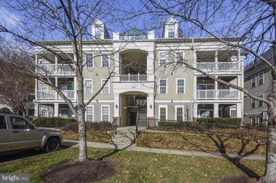 13107 Millhaven Place UNIT 6-F, Germantown, MD 20874 - MLS#: MDMC164772