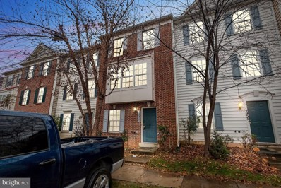 12955 Woodcutter Circle UNIT 92, Germantown, MD 20876 - #: MDMC164912