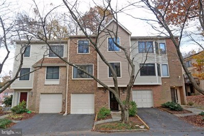 10758 Mist Haven Terrace, Rockville, MD 20852 - MLS#: MDMC164914