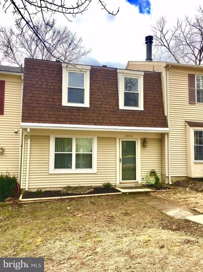 18654 Winding Creek Place, Germantown, MD 20874 - MLS#: MDMC164920