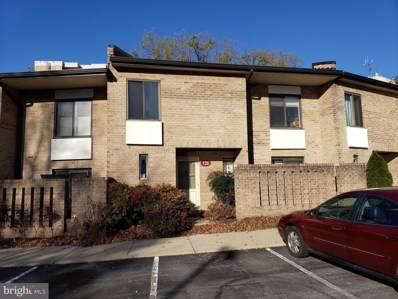 136 Monroe Street UNIT 136, Rockville, MD 20850 - #: MDMC165068