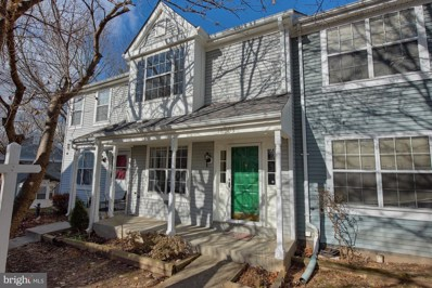 18905 Flag Harbor Terrace, Germantown, MD 20874 - #: MDMC165074