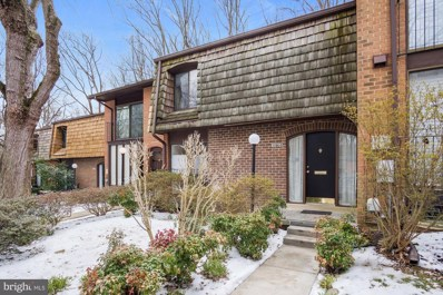10805 Deborah Drive, Potomac, MD 20854 - #: MDMC2000076
