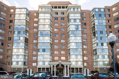 3210 N Leisure World Boulevard UNIT 1020, Silver Spring, MD 20906 - #: MDMC2000142
