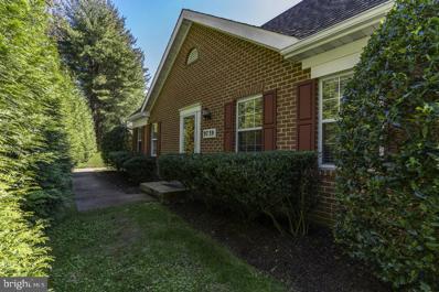 9739 Pleasant Gate Lane, Potomac, MD 20854 - #: MDMC2000177