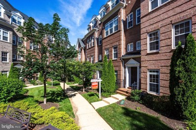 13615 Dover Cliffs Place, Germantown, MD 20874 - #: MDMC2000320