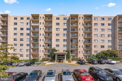 12001 Old Columbia Pike UNIT 203, Silver Spring, MD 20904 - #: MDMC2000355