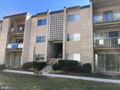 12207 Braxfield Court UNIT 4, Rockville, MD 20852 - #: MDMC2000412