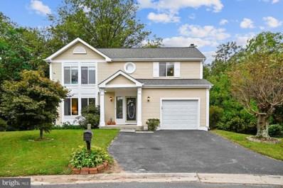 11423 Scottsbury, Germantown, MD 20876 - #: MDMC2000557
