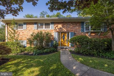 13116 Andrew Drive, Silver Spring, MD 20904 - #: MDMC2001247