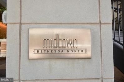 MLS: MDMC2001386