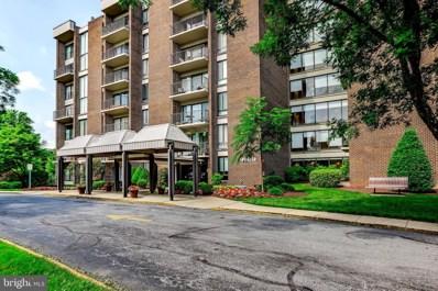 9900 Georgia Avenue UNIT 110, Silver Spring, MD 20902 - #: MDMC2002032