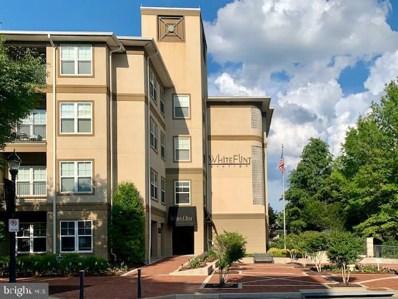 11800 Old Georgetown UNIT 1428, North Bethesda, MD 20852 - #: MDMC2002162