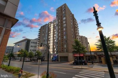 930 Wayne Avenue UNIT 1003, Silver Spring, MD 20910 - #: MDMC2002560