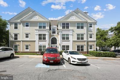 162 Kendrick Place UNIT 22, Gaithersburg, MD 20878 - #: MDMC2002862