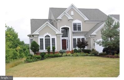310 Long Trail Terrace, Rockville, MD 20850 - #: MDMC2003472