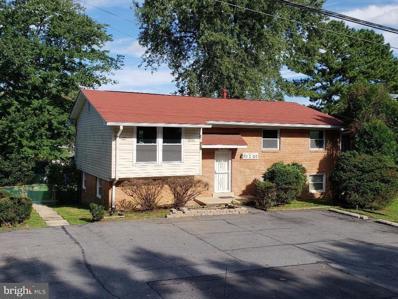12113 New Hampshire Avenue, Silver Spring, MD 20904 - #: MDMC2004078