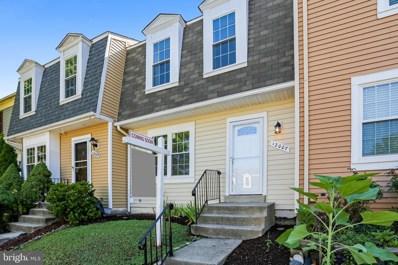 12007 Birdseye Terrace, Germantown, MD 20874 - #: MDMC2004958